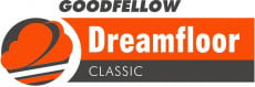 Dreamfloor Classic