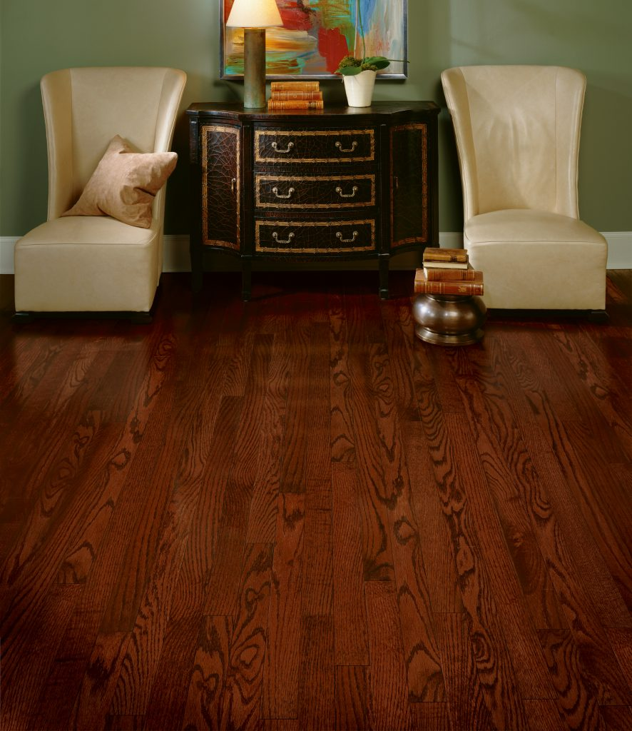 flooring pd best oak america choice hardwood sq shop ft bruce in floors natural solid s wood