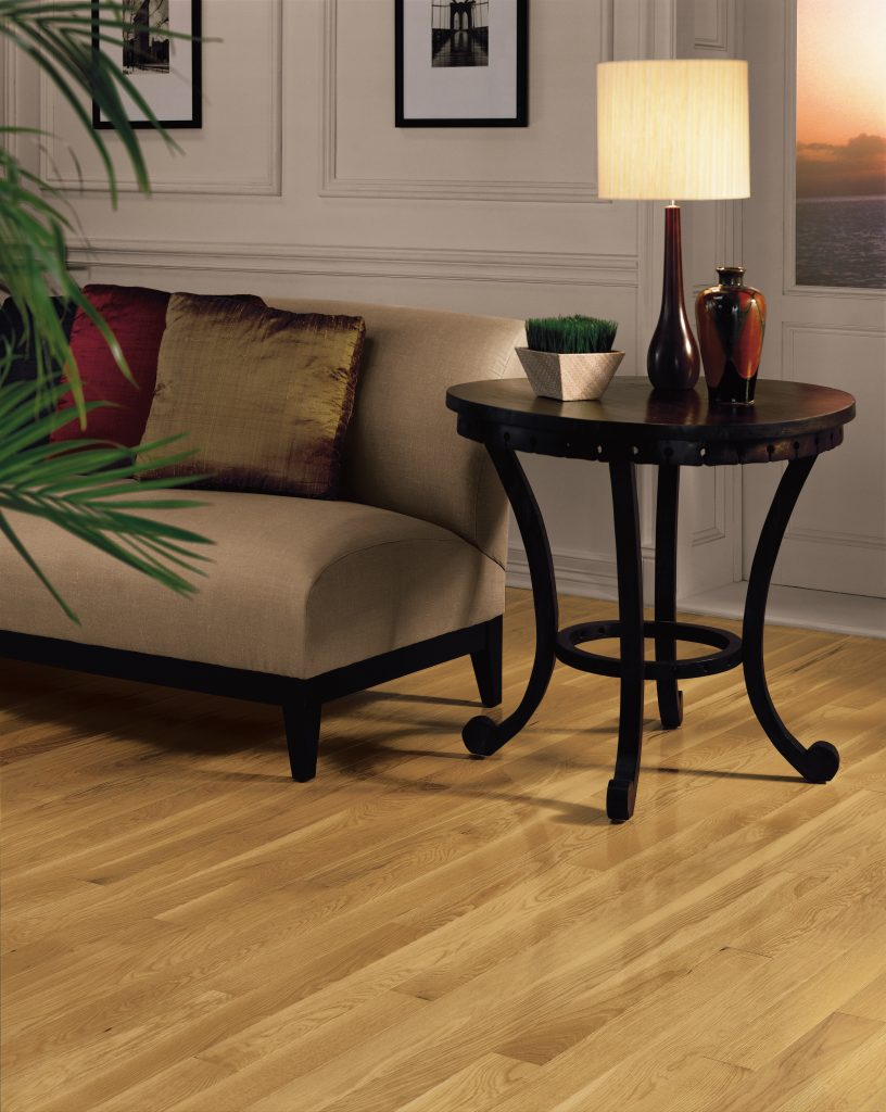 bruce proven flooring hardwoods of floor and hardwood productgallery laminate index from floors content refundable