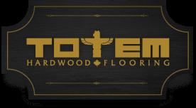 Totem Hardwood