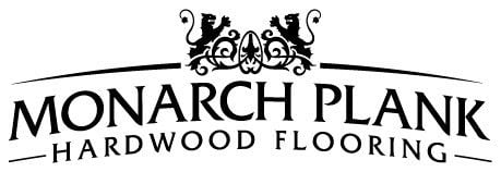 monarch plank hardwood flooring