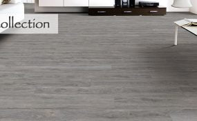 Carlton Flooring Prime Collection