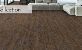 Carlton Flooring Prime Collection