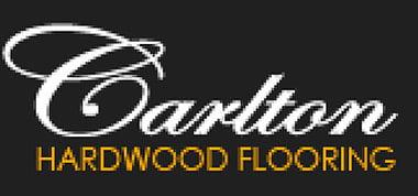 Carlton Hardwood Flooring