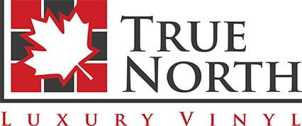 True North Luxury Vinyl